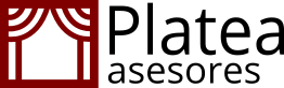 Logoplatea