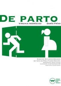 DeParto final_1