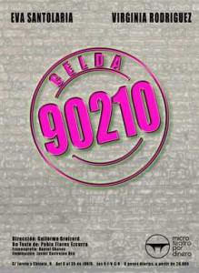 celda 90210 version 3_1