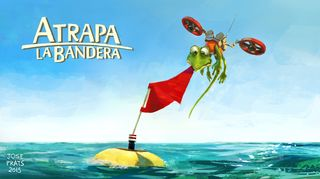 Jose-Prats_Atrapa-La-Bandera-peke