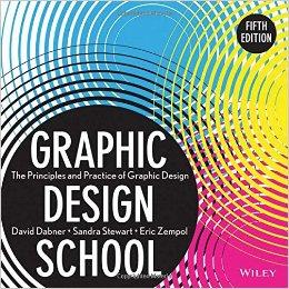 escuela diseño grafico