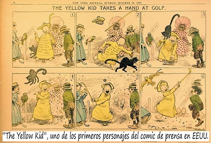 1897-10-24[1]
