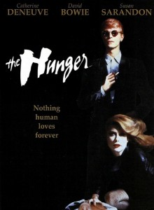 the-hunger-1983-hollywood-movie-watch-online-752x1024