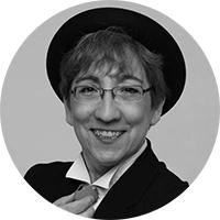 Pilar Vicente Toral