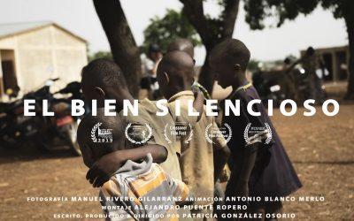 El bien silencioso | Documental