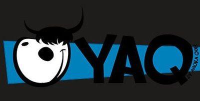Conoce a YAQ Distribución