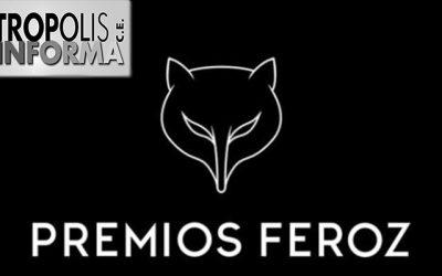 Encuentros abiertos con los nominados a los Premios Feroz