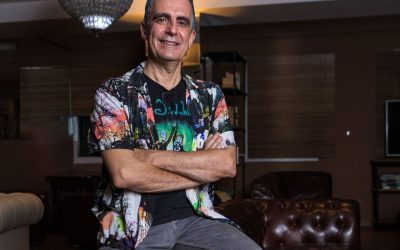 Entrevista a Guillermo F. Groizard | Casting Workbook